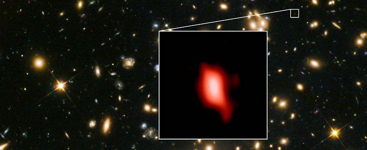 galassiaantica