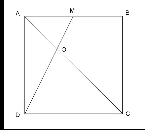 quadrato_tri