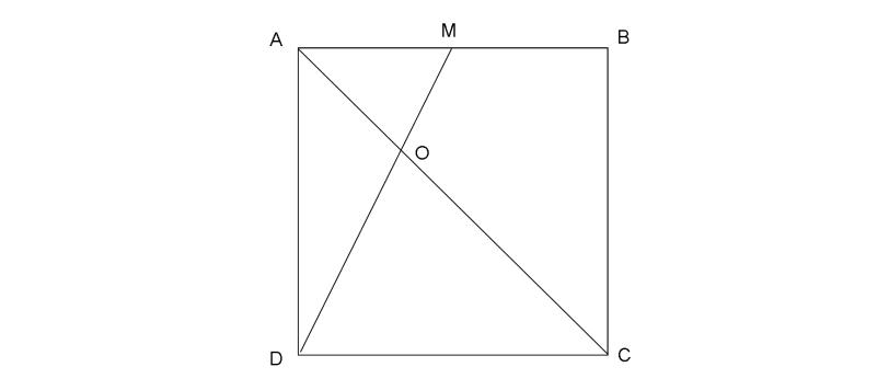 quadrato_tri2