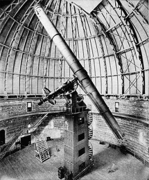 Astrometry-III_1_Yerkes_40_inch_telescope_295