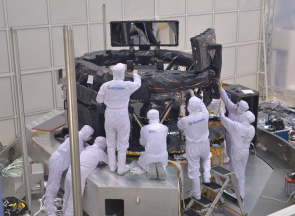 Astrometry-III_7_Gaia_payload_295