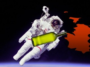 astronauta-ubriaco