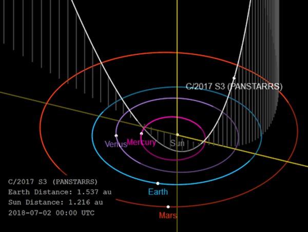 cometa-verde2