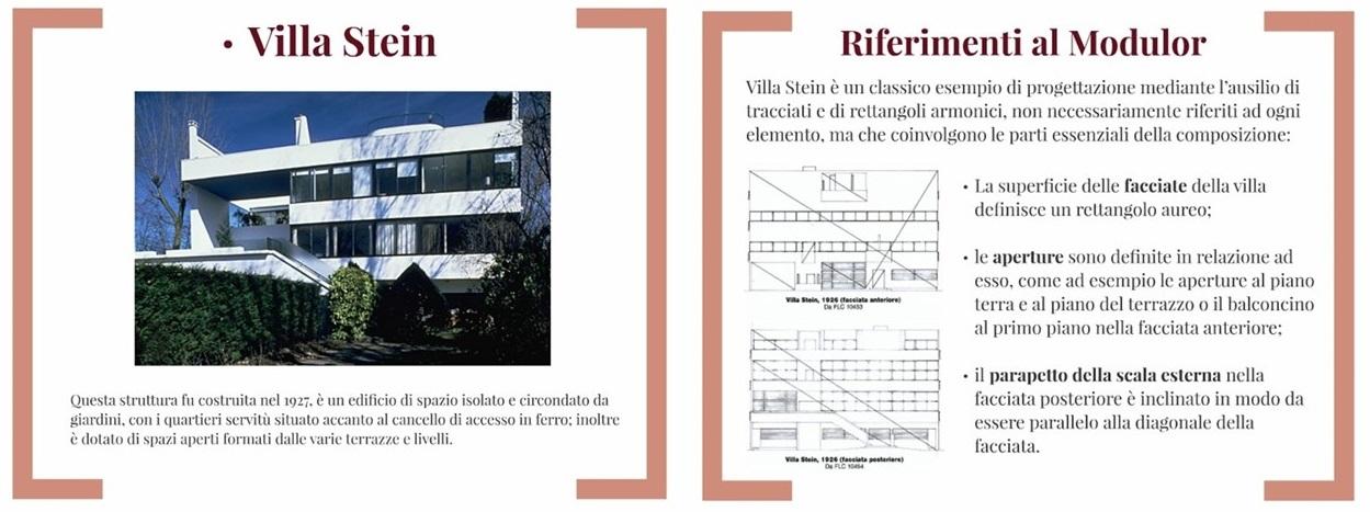 Villa-Stein3