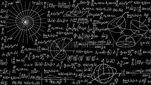 calcoli4
