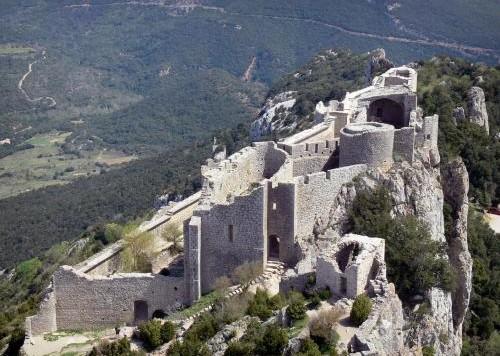 castelli-catari-26980_w500