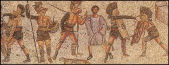 gladiatori3