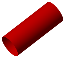 220px-Red_cylinder