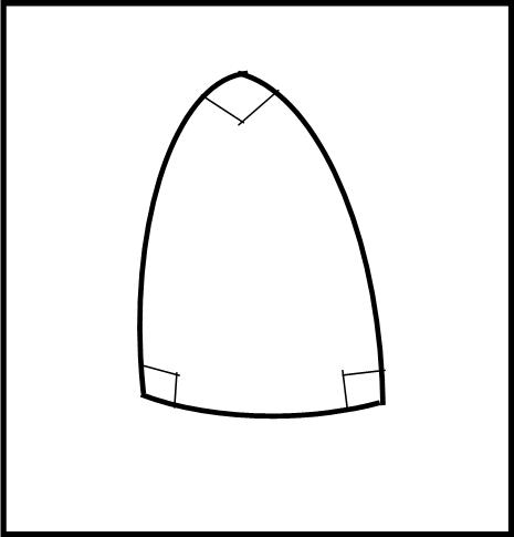 iper15