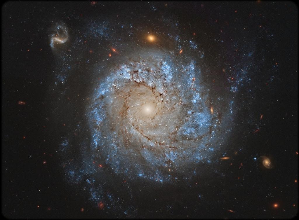 NGC1309Jeff_1024