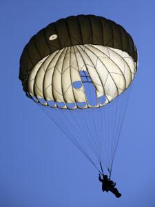 paracadutetondo4