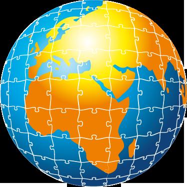 sticker-decorativo-sfera-puzzle-1248