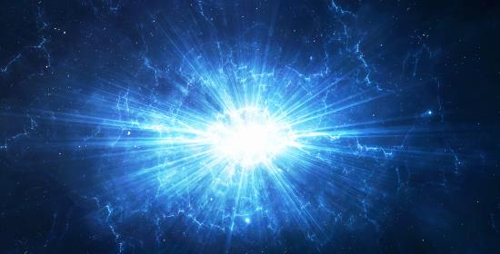supernova_super
