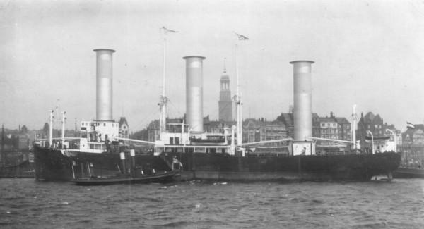 turbovela 1926