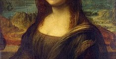 235px-Mona_Lisa,_by_Leonardo_da_Vinci,_from_C2RMF_retouched