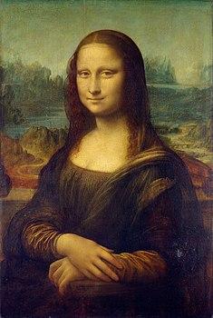 235px-Mona_Lisa,_by_Leonardo_da_Vinci,_from_C2RMF_retouched