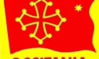 occ band occitania