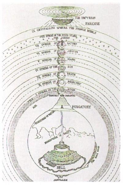 Fonte: Michelangelo Cactani, 1855