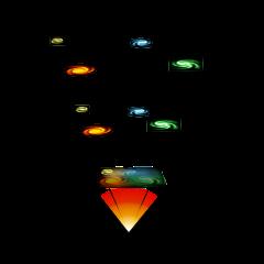 Espansione-universo