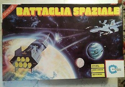 Battaglia-Spaziale-Gioco-Da-Tavolo-Ed-Mondadori-Giochi