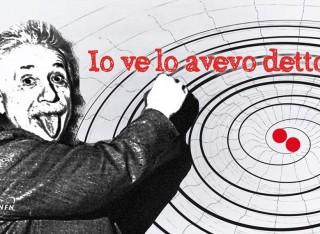 onde-gravitazionali-Einstein-320x234