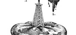 prezzo-petrolio-580x400