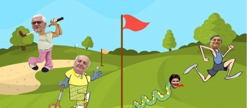 campo-golf3