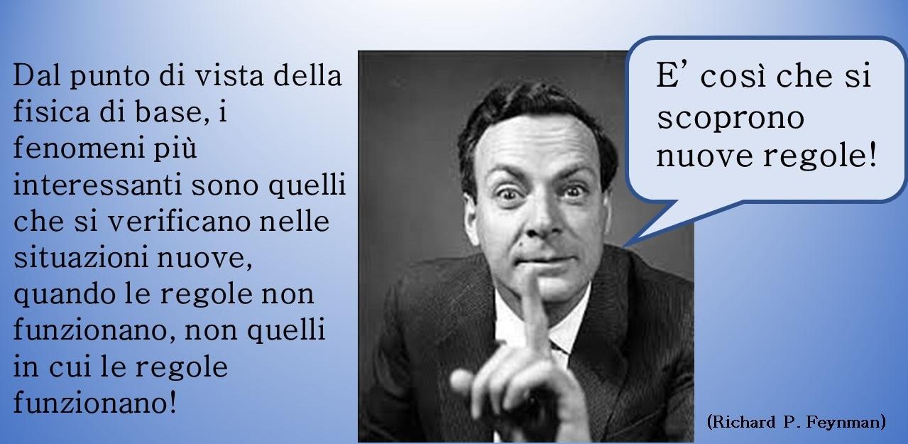 Feynman-regole2