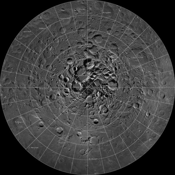 polonord luna