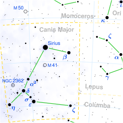 250px-Canis_Major_constellation_map.svg