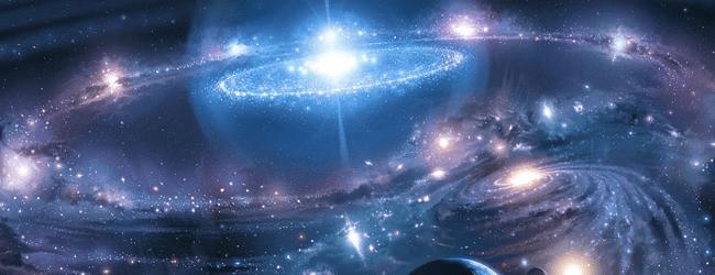 big-bang-650x250