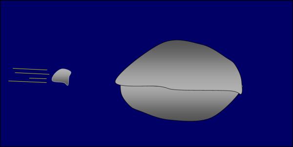 otrica 1