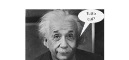 Albert2