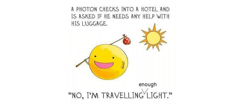 fotonenew