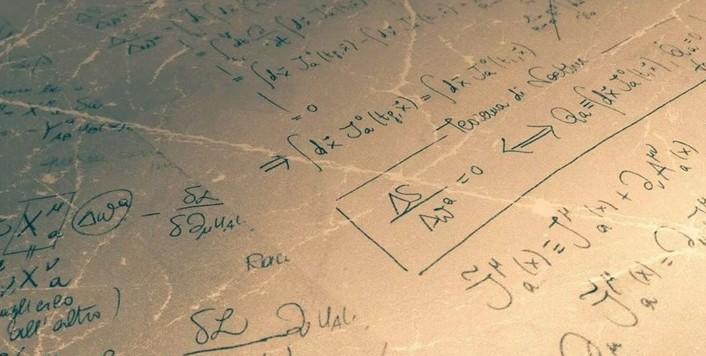 teorema-noether