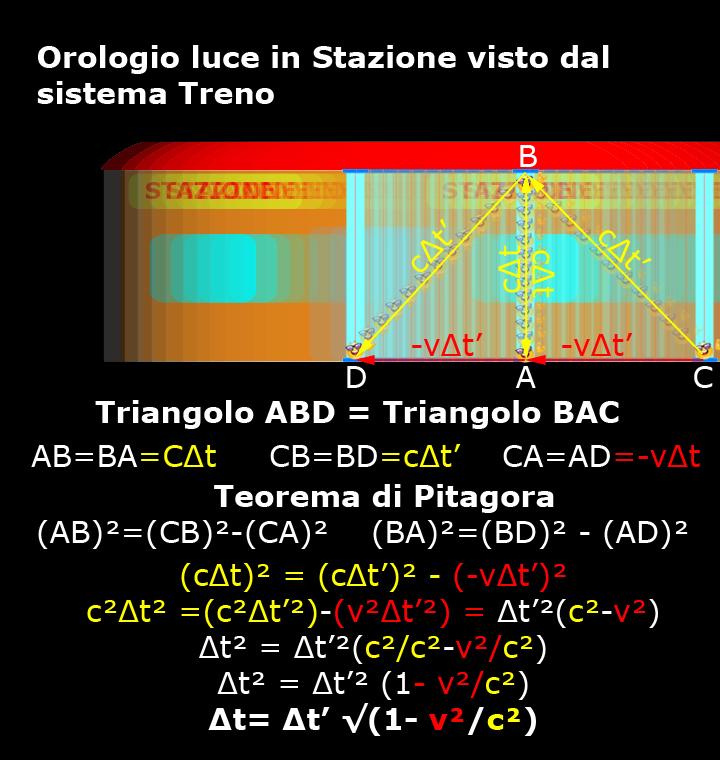 immagine6a