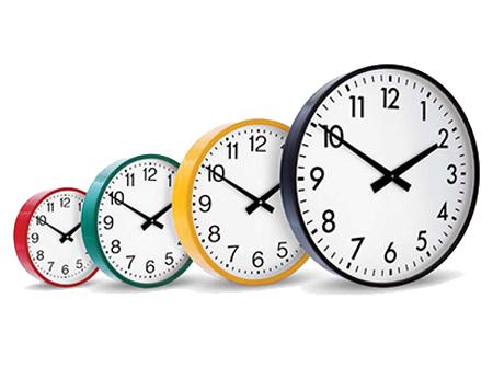 orologi-analogic-450x400