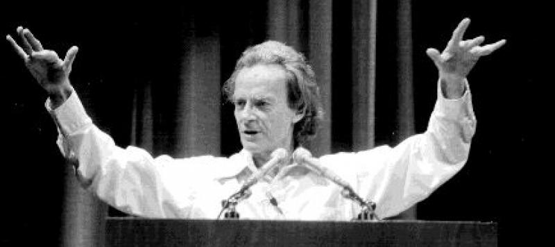 richard-feynman-864791