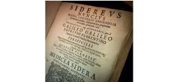 sidereus-nuncius3