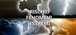 clima-pazzo-fenomeni-estremi-italia-07618