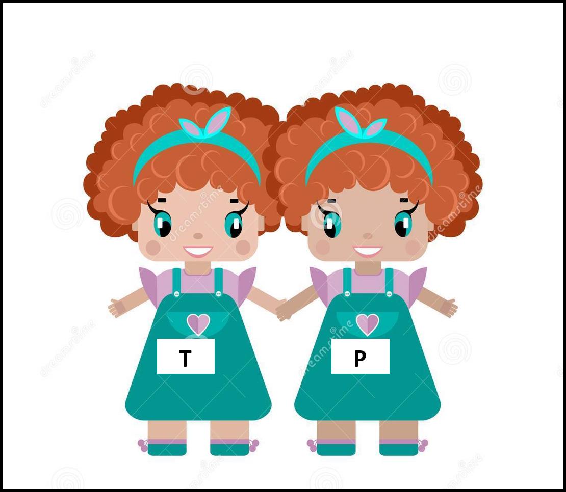gemelle