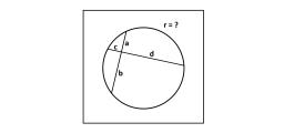 cerchio2