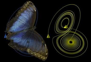 effetto-farfalla