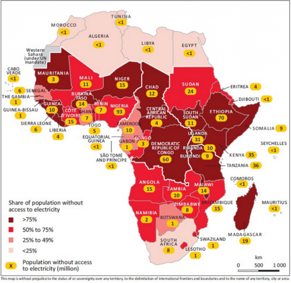 Africa-Energy-Electricity-1-768x749