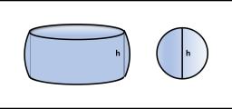 Figura 16