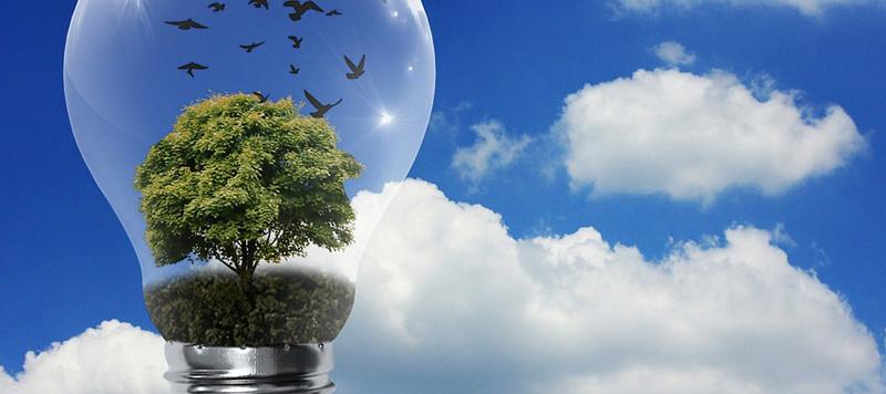 clima_energia