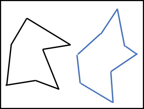 poli4