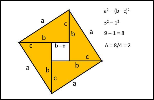 triango1