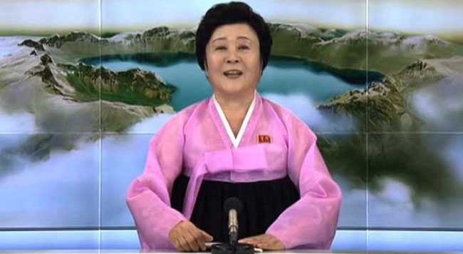 annunciatrice-corea-del-nord
