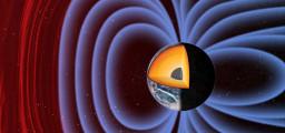 fea-earths-inner-core